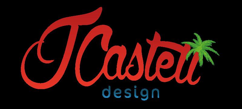 JCastell Design